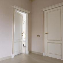 16_door1