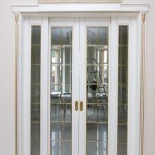 7_door1